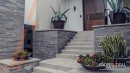 Foto Casa en Venta en  Las Privanzas,  San Pedro Garza Garcia  CASA VENTA PRIVANZAS SAN PEDRO