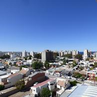 Foto Departamento en Venta en  Puerto Madryn,  Biedma  España 445 - Ed. Apolo 8vo.