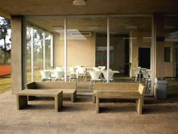 Foto Casa en Venta en  San Matias,  Countries/B.Cerrado (Escobar)  al 600