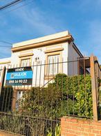 Foto Casa en Venta en  La Blanqueada ,  Montevideo  La Blanqueada