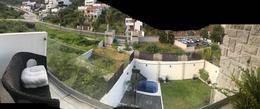 Foto thumbnail Casa en Venta en  Real de Juriquilla,  Querétaro  Casa Venta Real de Juriquilla $5'500,000 Jostam EQG1