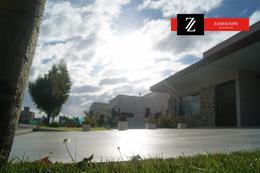 Foto Terreno en Venta en  Guaymallen ,  Mendoza  Las Cortaderas  3ra Etapa - J17