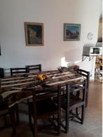 Foto Casa en Venta en  Unquillo,  Colon  remedio de escalada