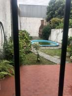 Foto Casa en Venta en  V.Sarmiento,  Haedo  Chile 37 Haedo
