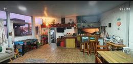 Foto Casa en Venta en  La Blanqueada ,  Montevideo  Carlos anaya al 1200