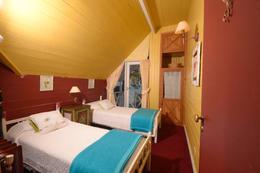 Foto Casa en Venta en  Bariloche ,  Rio Negro  Parque Nacional Perito Moreno al 300