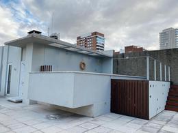 Foto Departamento en Venta en  Belgrano ,  Capital Federal  Soldado de la independencia  al 1300