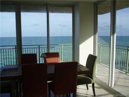 Foto Departamento en Venta en  Hallandale,  Miami-dade  S Ocean al 2000, Hallandale