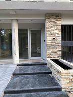 Foto Departamento en Venta en  San Miguel,  San Miguel  Rodriguez peña al 800