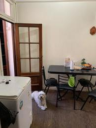 Foto PH en Venta en  Balvanera ,  Capital Federal  Pasco al 300