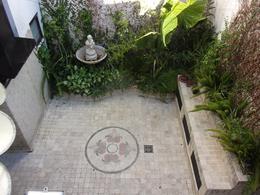 Foto Oficina en Alquiler en  Barrio River,  Nuñez  Rafael Hernandez y Dr. V. de la Plaza