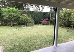 Foto Casa en Venta en  Pilar Green Park,  Countries/B.Cerrado (Pilar)  Green Park
