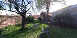 Foto Casa en Venta en  Temperley,  Lomas De Zamora  Lorenzini 228