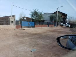 Foto Casa en Venta | Alquiler en  Añelo,  Añelo  Casa terreno Zona TSB