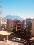 Foto Departamento en Renta en  Los Altos,  Monterrey  Col. Los Altos