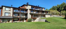 Foto Departamento en Venta en  Arelauquen,  Bariloche  Arelauquen