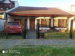 Foto Casa en Venta en  Ituzaingó Norte,  Ituzaingó  Otero al 900