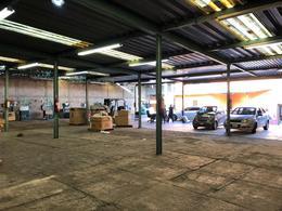 Foto Bodega Industrial en Renta en  Tonalá ,  Jalisco  bodega industrial en colonia la perla