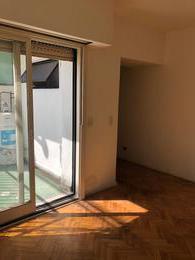Foto Departamento en Venta en  Villa Crespo ,  Capital Federal  Malabia al 200