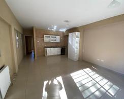Foto Casa en Venta en  Florida,  Vicente López  Lavalle 2352
