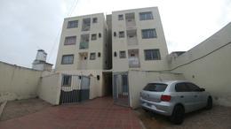 Foto Departamento en Venta en  Alta Cordoba,  Cordoba Capital  Trafalgar al 1200