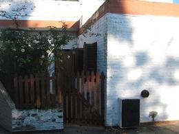 """Foto thumbnail Casa en Venta en  Adrogue,  Almirante Brown  BOUCHARD nº 1711, depto """"C"""", entre Drumond y Plaza Azopardo"""