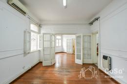 Foto Casa en Venta en  Centro,  Rosario  España 1195