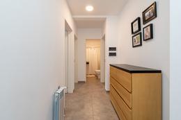 Foto Casa en Venta en  Green Ville 2,  Cordoba Capital  Greenville 2 * Dúplex de Diseño * Amplio * 3 Dormitorios
