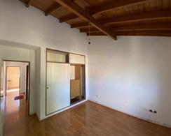 Foto Casa en Venta en  Olivos,  Vicente López  Buenos Aires 3115