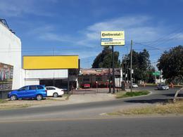 Foto Nave Industrial en Venta en  Pueblo Santa Maria Acuitlapilco,  Tlaxcala  Avenida Tlaxcala – Puebla No. 13, Santa María Acuitlapilco, Tlaxcala, Tlax; C.P. 90110.