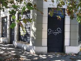 Foto Local en Alquiler en  La Plata ,  G.B.A. Zona Sur  Calle 3 y 71