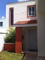 Foto Casa en Venta en  Mérida ,  Yucatán  CASA 3 HABITACIONES EN COLONIA MAYA MERIDA, YUCATAN C2816