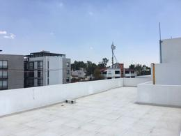 Foto Departamento en Venta en  Lomas de San Angel Inn,  Alvaro Obregón  Progreso