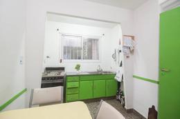 Foto Oficina en Venta en  Almagro ,  Capital Federal  DIAZ VELEZ 3900