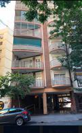 Foto Departamento en Alquiler | Venta en  Caballito ,  Capital Federal  Hidalgo al 300