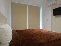 Foto Departamento en Alquiler temporario en  Palermo ,  Capital Federal  Juncal al 4500