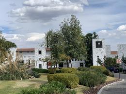 Foto Casa en Venta en  Santa Fe La Loma,  Alvaro Obregón  SANTA FE LA LOMA - LAS MISIONES - LA CASA DE TUS SUEÑOS