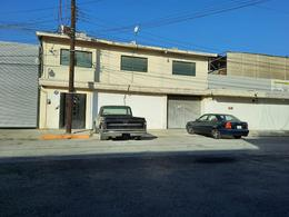 Foto Oficina en Renta en  Industrial Habitacional Abraham Lincoln,  Monterrey  Nueva Escocia al 4300