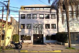 Foto Oficina en Venta en  Martinez,  San Isidro  Dardo Rocha al 3100