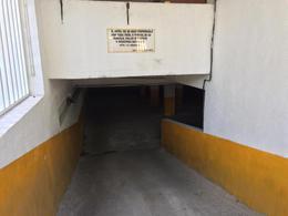 Foto Estacionamiento en Venta en  Fraccionamiento Magallanes,  Acapulco de Juárez          Fernando Siliceo #8
