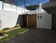 Foto Casa en Venta | Renta en  Providencia,  Guadalajara  Toronto  No. 2876, Colonia Providencia, Guadalajara, Jal; C.P. 44658