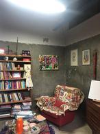 Foto Oficina en Venta en  Martinez,  San Isidro  Puerto Rico al 900, Martinez