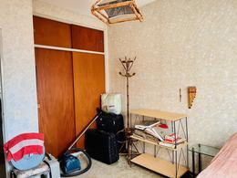 Foto Casa en Venta en  Flores ,  Capital Federal  TERRADA al 1000