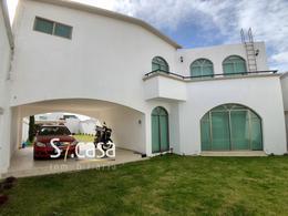 Foto Casa en Venta en  Rancho o rancheria San Francisco Huatengo,  Tulancingo de Bravo  Casa en venta en fraccionamiento  Residencial de San Francisco Huatengo, Tulancingo, Hgo.