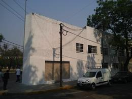 Foto Local en Renta en  Venustiano Carranza ,  Distrito Federal  Calzada Ignacio Zaragoza 396