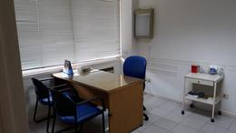 Foto Oficina en Venta en  Barrio Norte ,  Capital Federal  Avenida Pueyrredon al 1400
