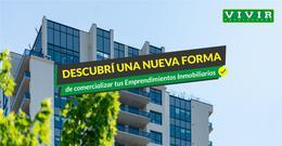 Foto Terreno en Venta en  Saavedra ,  Capital Federal  Valdenegro al 4400