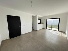 Foto PH en Venta en  San Ignacio Village,  Cordoba Capital  San Ignacio - Moderno Duplex! 3 Dormitorios!