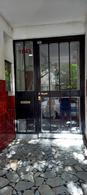 Foto Departamento en Venta en  Centro Este,  Rosario  1ero de Mayo al 1600