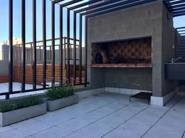 Foto Departamento en Venta en  Centro,  Santa Fe  Monseñor Zaspe 3200